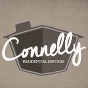 Connelly Residential Services, Inc.'s photo