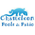 Chameleon Pools & Concrete's profile photo