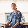 Willman Interiors / Gina Willman, ASID's profile photo