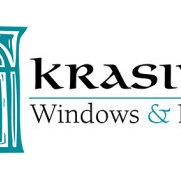 Krasiva Windows And Doors's photo