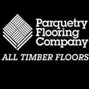 Parquetry Flooring Company's photo