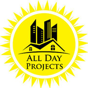 All Day Projects's photo