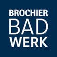 Profilbild von BROCHIER BADWERK