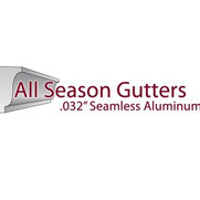 Foto von All Season Gutters