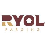 RYOL Parging's photo