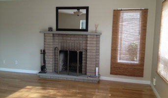 Home Staging 2013