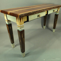 Suzanne Fitch Handpainted Furniture Franklin Tn Us 37064