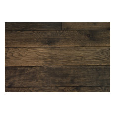 Rosecroft Engineered Hardwood, Soil