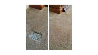 Carpet Repair Sunshine Coast