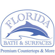 Florida Bath & Surfaces Inc's photo