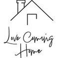 Interiors Infocus's profile photo