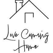 Interiors Infocus's photo