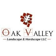 Oak Valley Landscape & Hardscape, LLC's photo