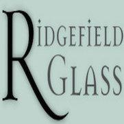 Ridgefield Glass's photo