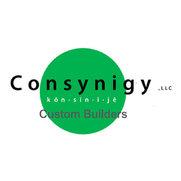 Consynigy Renovations's photo