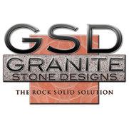 Granite & Stone Design Inc. Nashville TN's photo