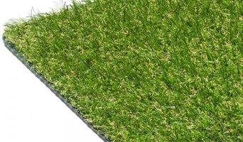 Brunswick Artificial Grass