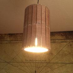 klassische ausgefallene lampen besondere leuchten finden. Black Bedroom Furniture Sets. Home Design Ideas
