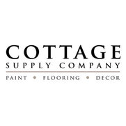Cottage Supply Company's photo