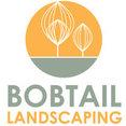 Bobtail Landscaping's profile photo