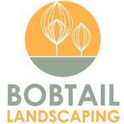 Bobtail Landscaping's photo