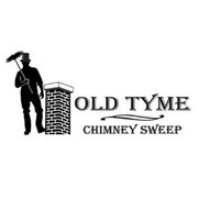 Old Tyme Chimney Sweep's photo