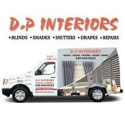 D.P. Interiors's photo