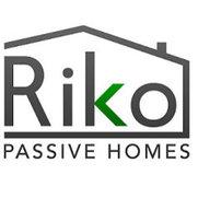 Riko Passive Homes's photo