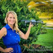 nFlight Photography's photo