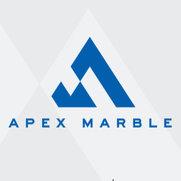 Apex Marble's photo