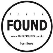 thinkFOUND's photo