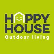 Happy House Outdoor Living's photo