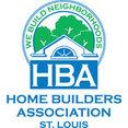 HBA of St. Louis & Eastern Missouri's profile photo