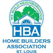 HBA of St. Louis & Eastern Missouri's photo