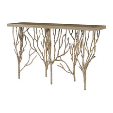 Forest Console Table Small
