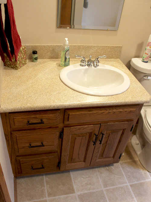 book of formica bathroom vanities in us by isabella