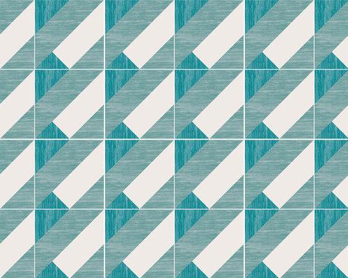 Gio Turchese 06 (Layout 1) - Wall & Floor Tiles