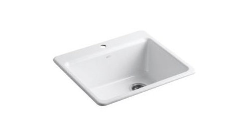 Experience With These Vintage Y Sinks Bayview Gilford Etc