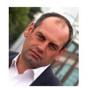 Bryson Architecture's photo