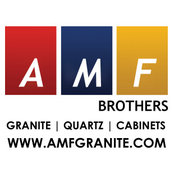 Amf Brothers Granite & Marbles foto