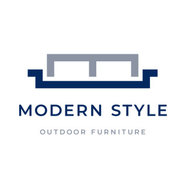 Modern Style Outdoor Furniture's photo