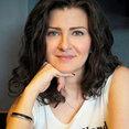 Фото профиля: Ната Хатисашвили   N-HOME