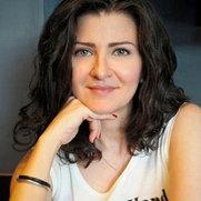 Фото пользователя Ната Хатисашвили | N-HOME