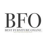 Best Furniture Online's photo