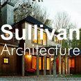 Sullivan Architecture Pc's profile photo