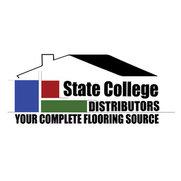 State College Distributors's photo