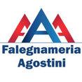 Foto di profilo di Falegnameria Agostini