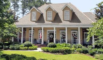 Real Estate Walk Through Video
