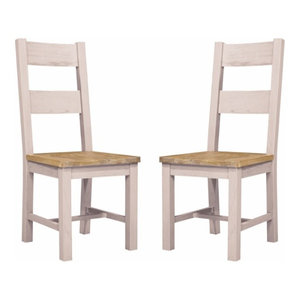 Sunhill Dining Chair, Set of 2