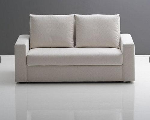 giacomo sofa bed franz fertig. Black Bedroom Furniture Sets. Home Design Ideas